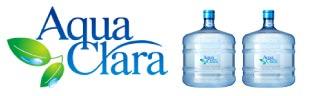 Aqua Crara